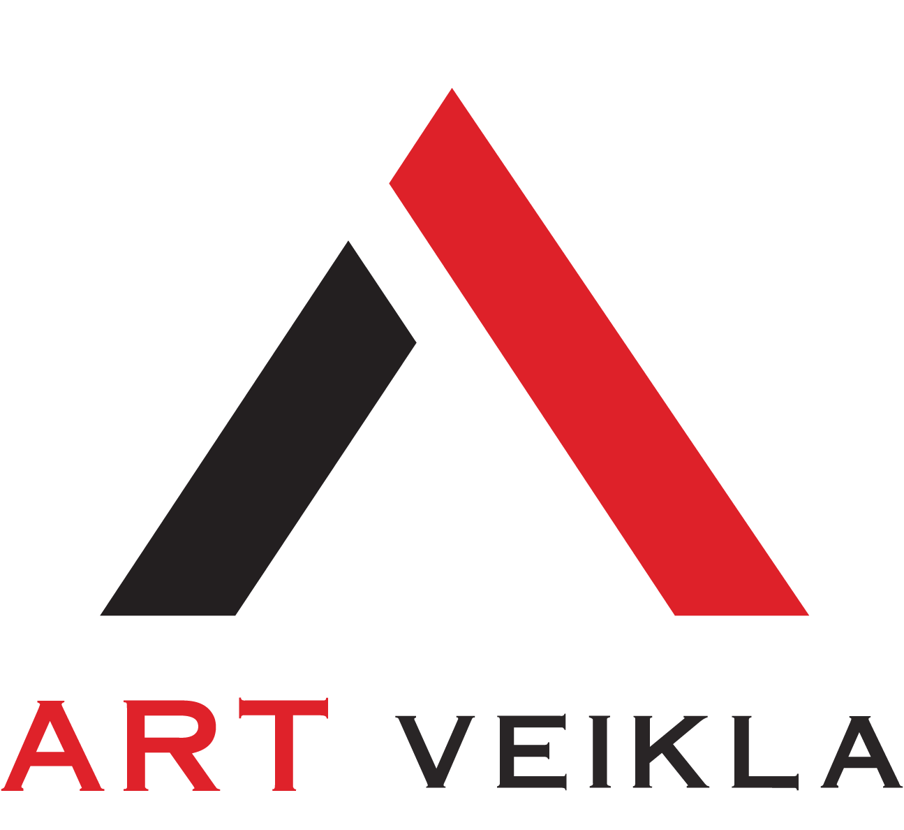 Art Veikla